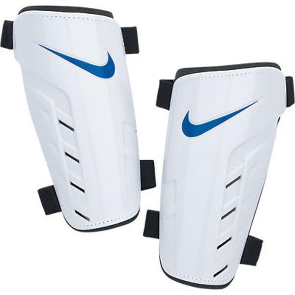 Sportissimo - Nike - PARASTINCHI TIEMPO PARK f3ca100b20bd